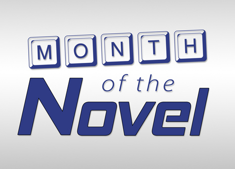 Month of the Novel
